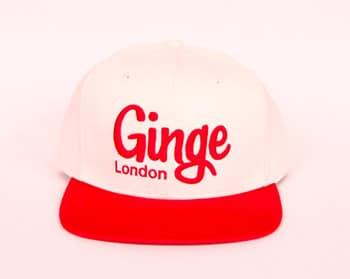 Ginge-London-hat