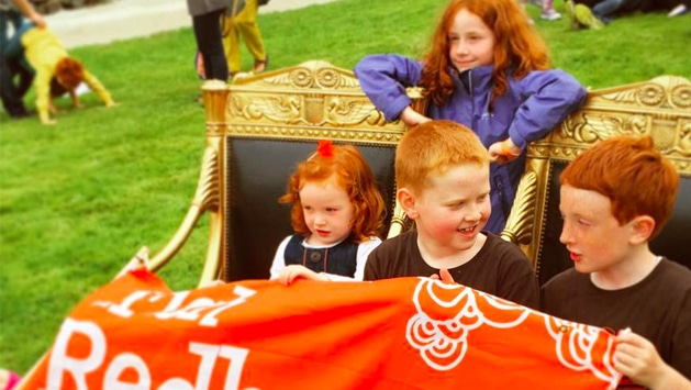 Irish-Redhead-Convention-2015
