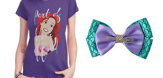Little-Mermaid-Hot-Topic