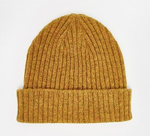 Mustard-yellow-hat-for-me