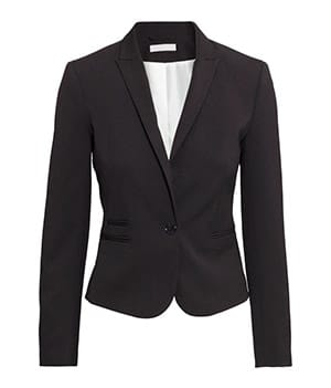 Black-suit-blazer