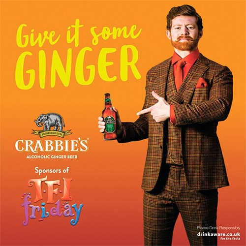 Ginger-it-some-ginger-Crabbies