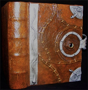Hocus-Pocus-book-of-spells