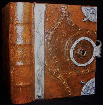 Hocus-Pocus-book-of-spells