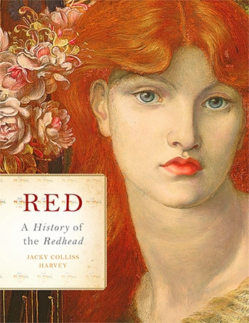 Book-review-Red-a-history-of-the-redhead