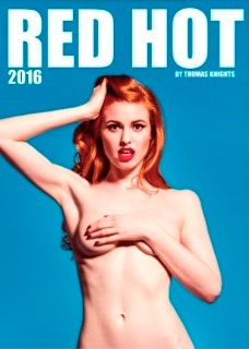 RED HOT Grace Gray
