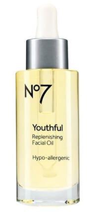 No7-Youthful-Replenishing-Facial-Oil-30ml