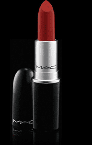 MAC Ruby Wood