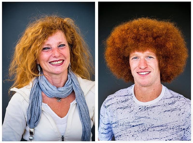britney-spears-irish-redhead-women-naked-large