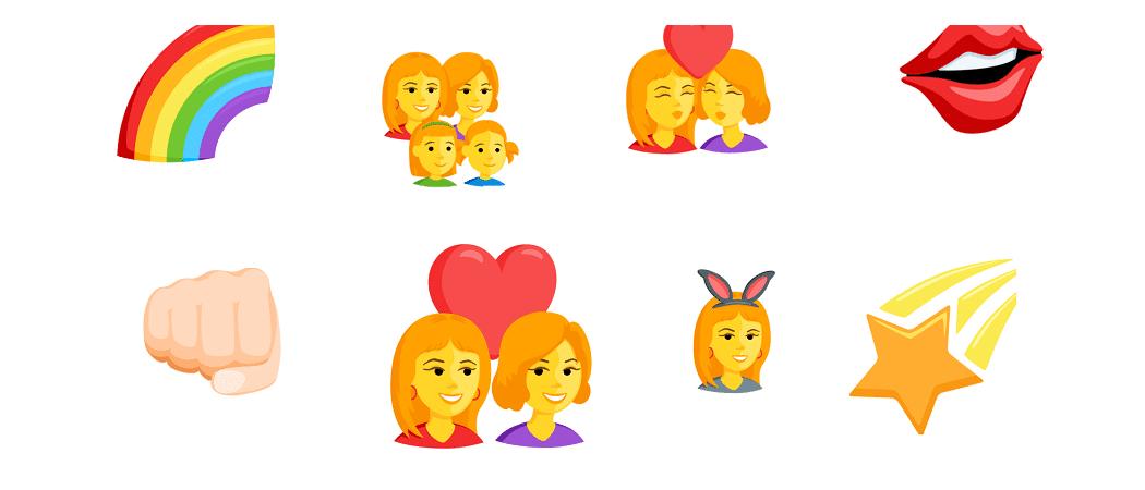 emojis13