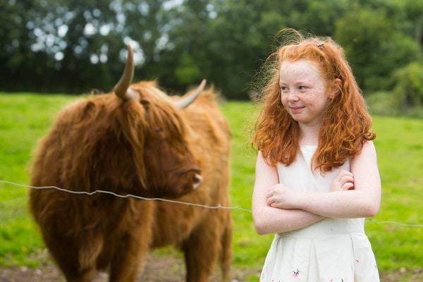 Irish Redhead Convention 2016_1