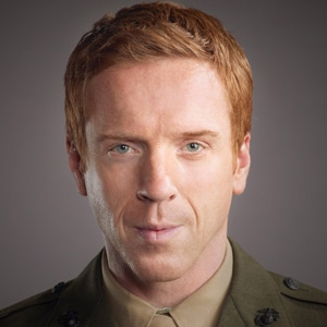 Damian Lewis quote