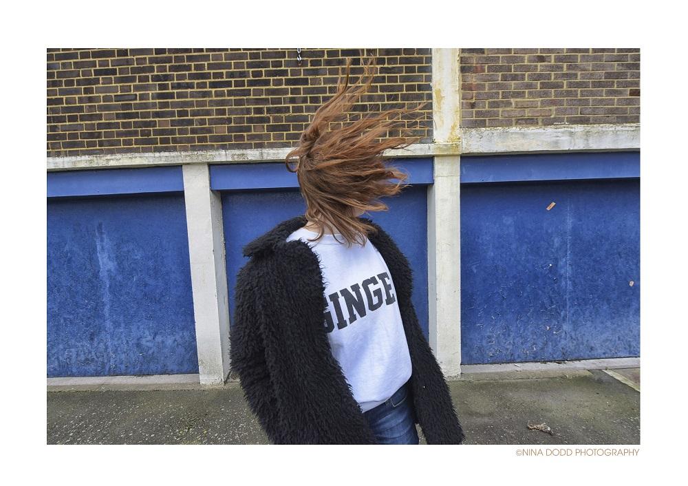 GingerStoriesPhotos001_1