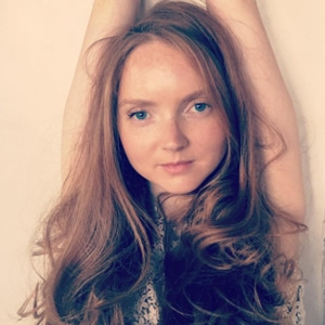 Lily Cole quote