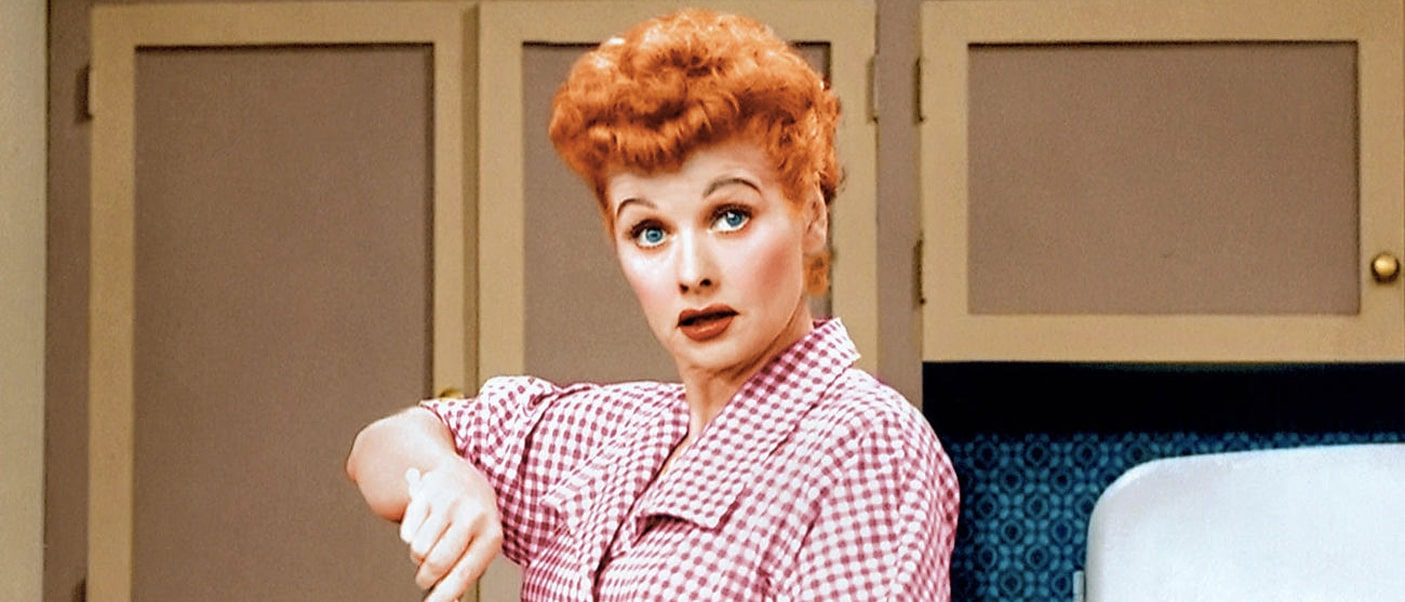 Quotes From Famous Redheads About Their Red Hair Ginger Parrot