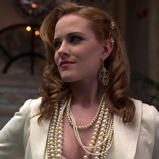 Queen of the Vampires, Sophie-Anne, True Blood
