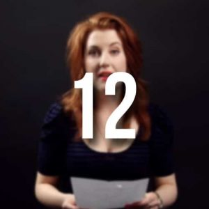 Funny video: Redheads read ginger jokes