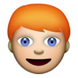 emojis1 (1)