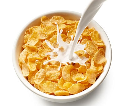 Fortified-cereal1