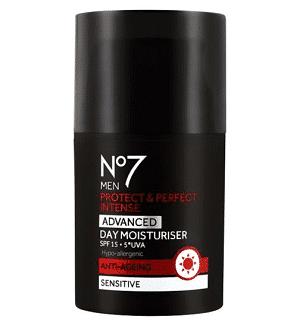 No7 mens moisturiser
