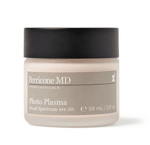 Perricone mens moisturiser
